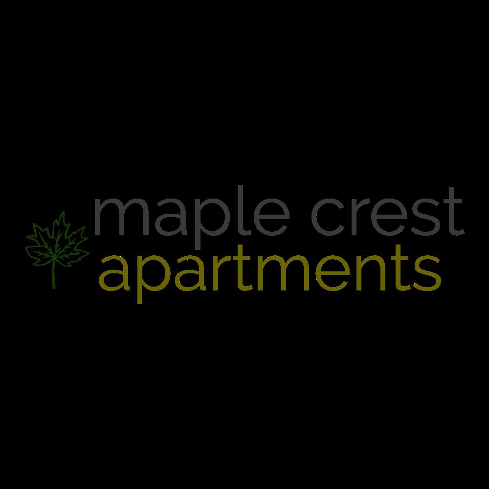 Maple Crest